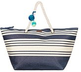 Roxy Soul and Sand Tote Shoulder Bag