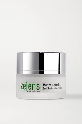 Zelens Marine Complex Deep Restorative Cream, 50ml