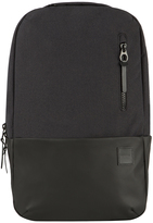 Incase Compass 24l Backpack Black