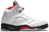 Jordan Air 5 Retro sneakers