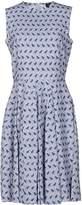 Ella EL LA Short dresses - Item 34704035