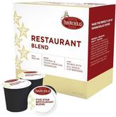 PapaNicholas 5-Star Restaurant Blend (96-Cups per Case)