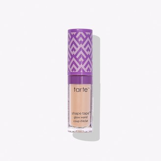 Tarte Travel-Size Shape Tape Glow Wand