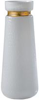 Torre & Tagus Tall Collar Vase