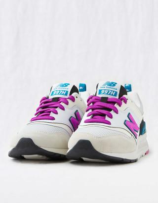 aerie New Balance Women's 997H Sneaker