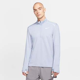 Nike Men's Element 3.0 Half-Zip Training Top