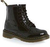 Dr. Martens Junior Delaney Boots