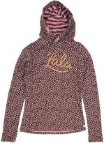 Scotch R'Belle Sweaters - Item 12022370