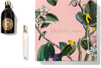 Guerlain Santal Royal Eau De Parfum 125Ml Gift Set