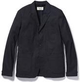 Original Penguin British Millerain Blazer