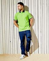 Voi Jeans Hill Polo