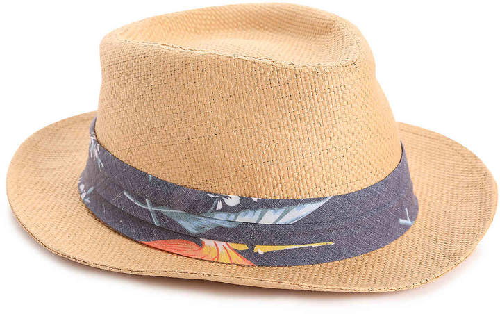5d675c658daeb Wide Brim Straw Hats Men - ShopStyle