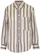 Etoile Isabel Marant Striped Shirt