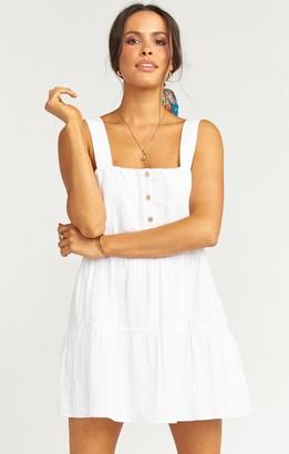 Show Me Your Mumu Marisa Dress