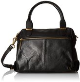 Elliott Lucca Olvera Metro Satchel Satchel Bag