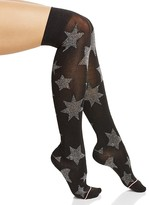 Stance Cosmo Over-the-Knee Socks