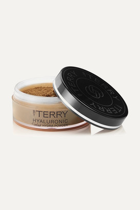by Terry Hyaluronic Tinted Hydra-powder - Medium Dark No. 500