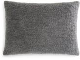 Sferra Collio Decorative Pillow, 16 x 22