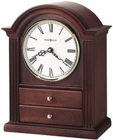 Howard Miller 635-112 Kayla Mantel Clock by