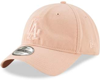 New Era Los Angeles Dodgers MLB Core Classic Cotton 9TWENTY Cap