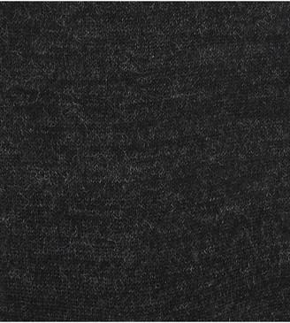Falke No 3 wool-silk socks