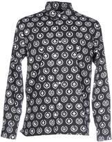 Stussy Shirts - Item 38659169