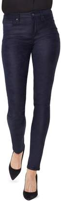 NYDJ Alina Skinny Jeans