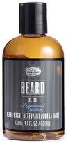The Art of Shaving Peppermint Beard Wash - 4.0oz.