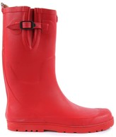 Aigle Woody Pop Rain Boots