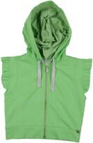 Lulu L:Ú L:Ú Sweatshirts - Item 37960252