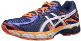 Asics Men's GEL-Flux 2 Running Shoe