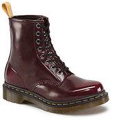 Dr. Martens Vegan 1460 Combat Boots