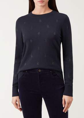 Hobbs Eleanor Sweater