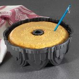 Nordicware Bundt® Cake Thermometer