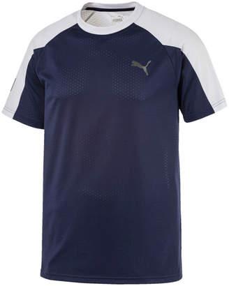 Puma Men dryCELL Performance T-Shirt