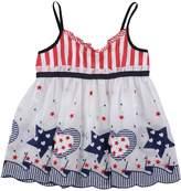 MonnaLisa Dresses - Item 34572706