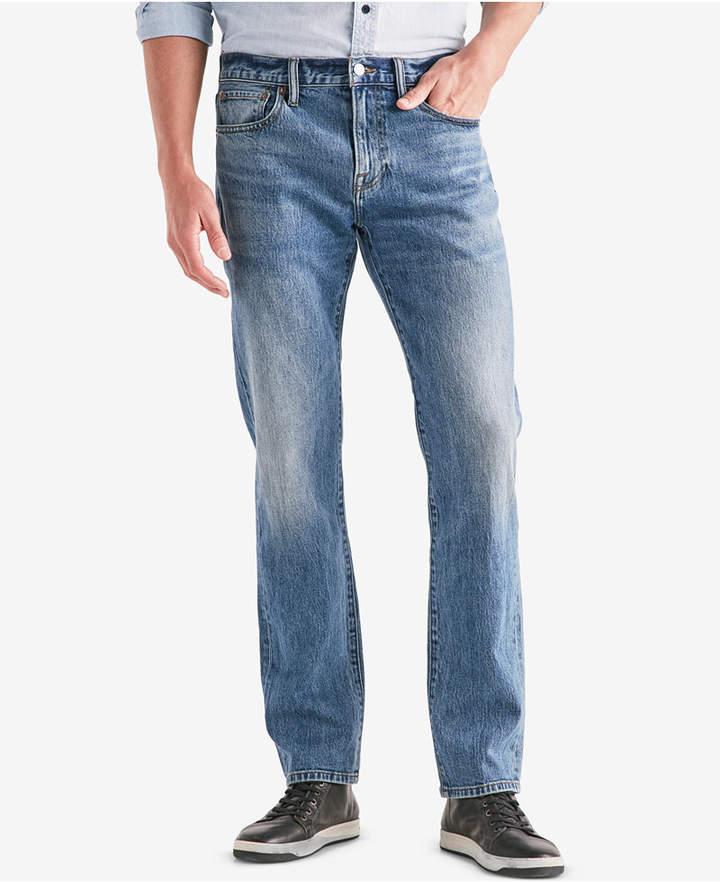 6eb716e5 Lucky Jeans 221 - ShopStyle