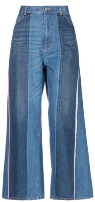 Tsumori Chisato Denim trousers
