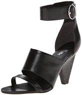 Belle by Sigerson Morrison Women's Forum Dress Sandal