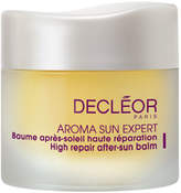Decleor Aroma Sun Expert High Repair After Sun Balm - Face 0.5 oz