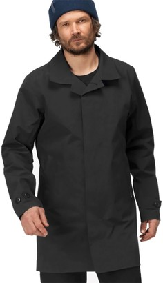 Norrona Oslo Gore-Tex Coat - Men's