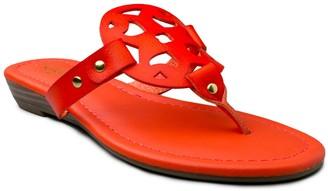 Sugar Ciara Women's Flip Flop Sandals