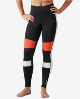 Reebok Speedwick Colorblocked Leggings