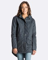 Roxy Womens Paradise Islands Jacket