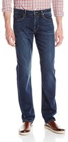 Paige Men's Normandie Slim Straight Fit