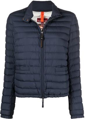 Parajumpers Margot padded jacket
