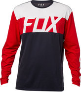 Fox Men's Scramblur Airline Tech Shirt