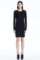 J Brand Sydney Dress