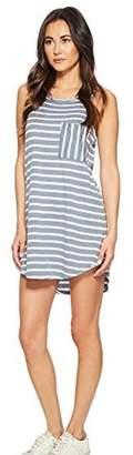 Rip Curl Surf Tank Dress