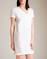 La Perla Myrta Nightgown